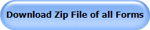 Download Zip File of all Forms